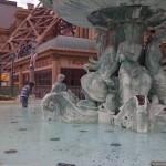 Экскурсия Лас Вегас