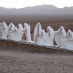 Экскурсия в Долину Смерти