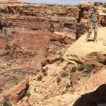 тур по Национальным паркам Америки на 5 дней